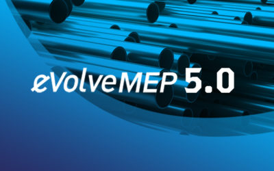 eVolve MEP 5.0 Debuts with Significant Updates, New Content